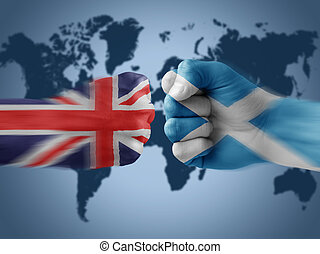 αγγλία , x , σκωτία