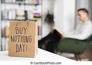 αγοράζω , εδάφιο , τσάντα , αγοράζω από καταστήματα εικοσιτετράωρο , τίποτα