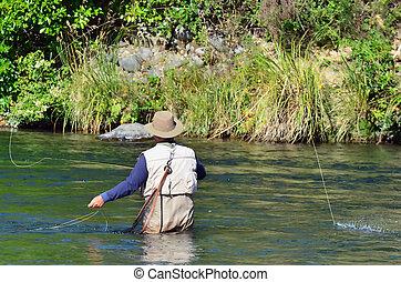 αγοραία άμαξα αλιευτικός