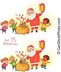 αγριοκέρασο διακοπές χριστουγέννων , και , ευτυχισμένο το νέο έτος