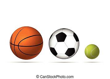αθλητισμός , αρχίδια
