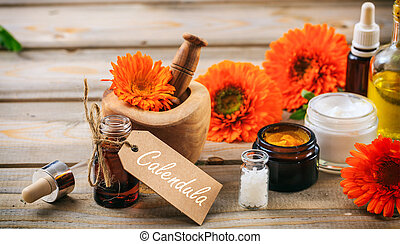 αιμοσφαίριο , έλαιο , εδάφιο , products., ξύλινος ,...
