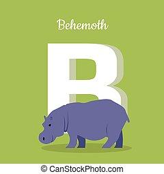 αισθησιακός , - , b , alphabet., γράμμα