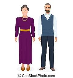 Dating τοποθεσία γριά γυναίκα Πώς να γράψετε το τέλειο διαδικτυακό προφίλ γνωριμιών
