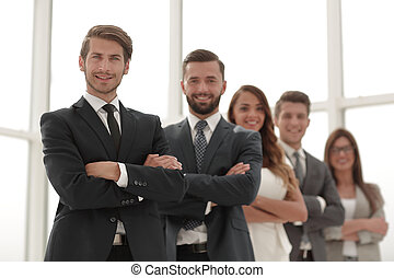 ακάθιστος , εταιρεία , εργαζόμενος , μαζί