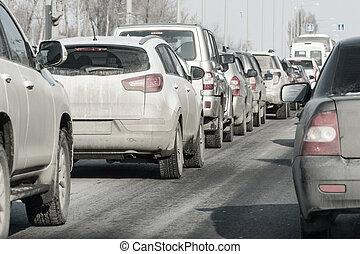ακάθιστος , πελτέs , πόλη , άμαξα αυτοκίνητο , δρόμοs , κυκλοφορία