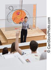 ακαταλαβίστικος , δασκάλα , στίξη , επεμβαίνω , σπουδαστής , αντιμετωπίζω
