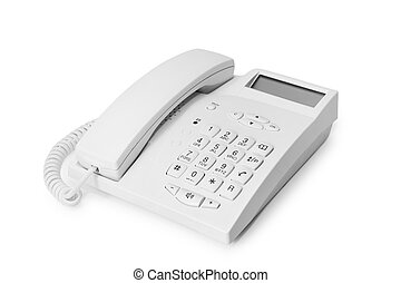 ακολουθία τηλέφωνο
