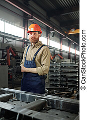 ακουμπώ , βιομηχανοποίηση , εργάτης , γάντια