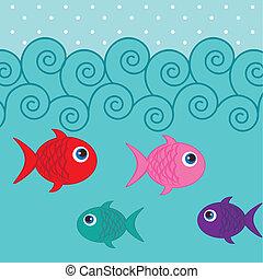 αλιευτικός