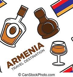 αλκοόλ , διανύω προορισμός , παραδοσιακός , αφέψημα , αρμενία , πίνω