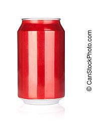 αλουμίνιο , soda απολύω