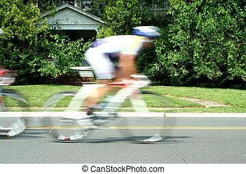 αμαυρώνω αίτημα , ποδηλατοδρομία