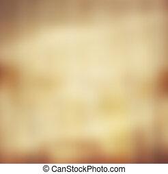 αμυδρός κέντρο στόχου , κρέμα , ελεφαντόδοντο , φόντο