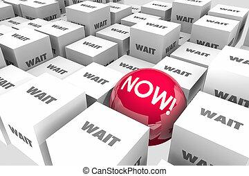 ανάγω αριθμό στον κύβο , μακριά , άμεσος , σφαίρα , vs , σωστό , εικόνα , δράση , αναμονή , βιασύνη , τώρα , 3d