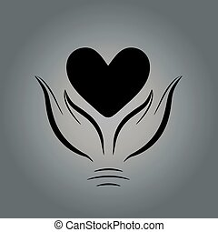 ανάμιξη , καρδιά , 3