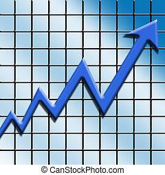 ανάπτυξη , οικονομικός