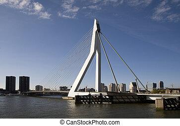 ανακοπή , 15 , γέφυρα