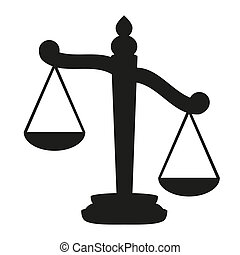 αναλογία , δικαιοσύνη