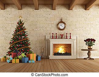 αναμονή , xριστούγεννα