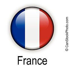 αναστάτωση αδυνατίζω , γαλλία