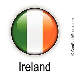 αναστάτωση αδυνατίζω , ιρλανδία