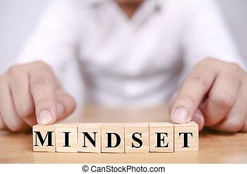 αναφέρω , motivational , γενική ιδέα , mindset , λόγια