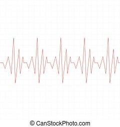 αναχωρώ. , σχεδιάζω , εικόνα , ui., καρδιοχτύπι , οθόνη , καρδιογράφημα , σύνθημα , διαμέρισμα , δικό σου , γραμμή , όσπριο , ο ενσαρκώμενος λόγος του θεού , style., φόντο. , θέση , δέρνω , νόσος , σύμβολο. , καρδιά , ιστός , άσπρο , app