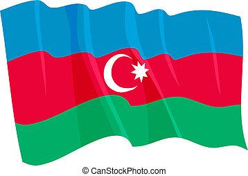 ανεμίζω αδυνατίζω , πολιτικός , αζερμπαϊτζάν