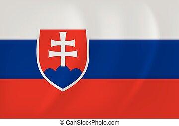 ανεμίζω αδυνατίζω , slovakia