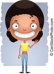 ανεμίζω , εφηβική ηλικία δεσποινάριο , γελοιογραφία