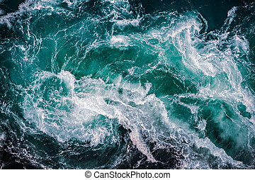 ανεμίζω , παλίρροια , ψηλά , νερό , άλλος , θάλασσα ,...