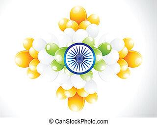 ανεξαρτησία , φόντο , ballon , ημέρα