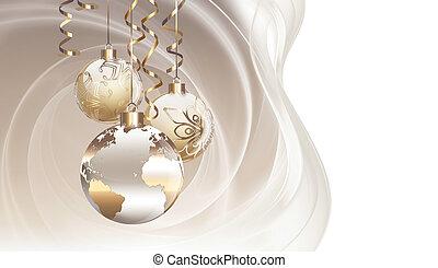 ανθρώπινη ζωή και πείρα , xριστούγεννα