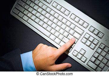 αντίτυπο δίσκου γραμμόφωνου κουμπί