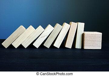 ανυπάκοος βρίσκω λύση , skills., άγαρμπος κορμός , κράτημα , άλλος , κορμός , από , falling.