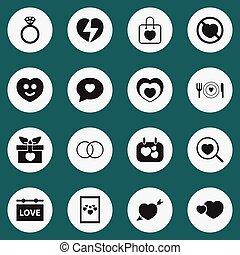 απαγορεύω , ui , θέτω , γίνομαι , icons., μπορώ , 16 , editable, προκήρυξη , περιέχω , σύμβολο , infographic, πάθοs , ιστός , πίνακας υπογραφών , μεταχειρισμένος , τέτοιος , more., κινητός , design.