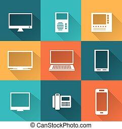 απεικόνιση , υπολογιστές