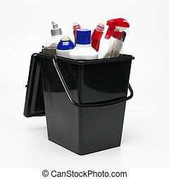 αποθήκη , ανακύκλωση