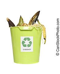 αποθήκη , ort, ανακύκλωση