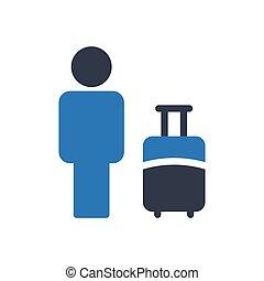 αποσκευές
