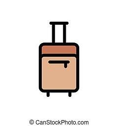 αποσκευέs