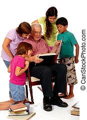 αποτελεσματικός , αστείος , οικογένεια , ιστορίες
