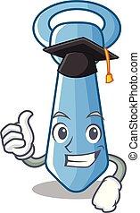 αποφοίτηση , αρσενικό , γραβάτα , σχεδιάζω , χαρακτήρας , σχηματισμένος , αγάπη