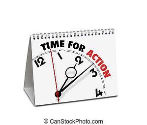 απόκομμα , ώρα , απομονωμένος , μπαμπάς , γραφείο , δράση , ημερολόγιο , άσπρο