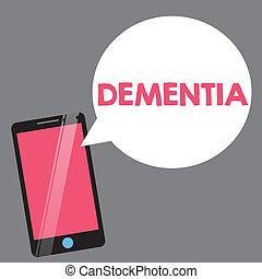 απώλεια , φωτογραφία , αντίληπτφς , εδάφιο , εκδήλωση , νόσος , σήμα , εγκέφαλοs , ανάμνηση , σχετικός με την σύλληψη ή αντίληψη , αποστολή , βλάβη , dementia.