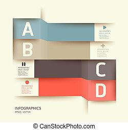 αριθμητική , γίνομαι , γραφικός , μεταχειρισμένος , σχέδιο , μοντέρνος , τιμωρία σε μαθητές να γράφουν το ίδιο πολλές φορές , οριζόντιος , /, website , σημαίες , μικροβιοφορέας , σχεδιάζω , μπορώ , φόρμα , infographics, cutout , ή
