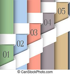 αριθμητική , σημαίες , χαρτί , δημιουργικός