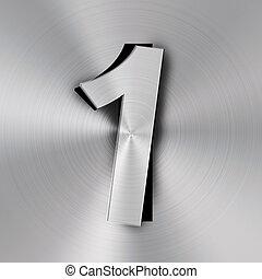 αριθμητική 1
