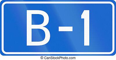 αριθμητική , herzegovina , αιγίς , βοσνία , εθνική οδόs